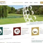Provence Golf Resort