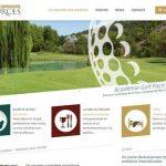 Provence Golf Resort